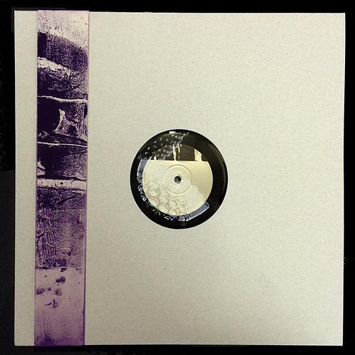 Linkwood 'Expressions Remixes pt2' (Firecracker)