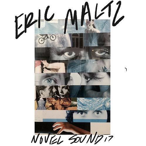 Eric Maltz 'NS-17' (Novel Sound)