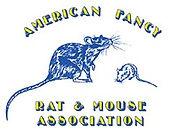 AFRMA Logo2.jpg
