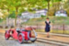 750_8957_8_9_tg.jpg