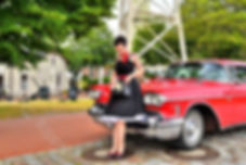 750_6904_5_6_tg.jpg