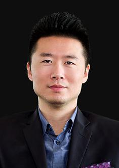 Vinson Zhang (1).jpg