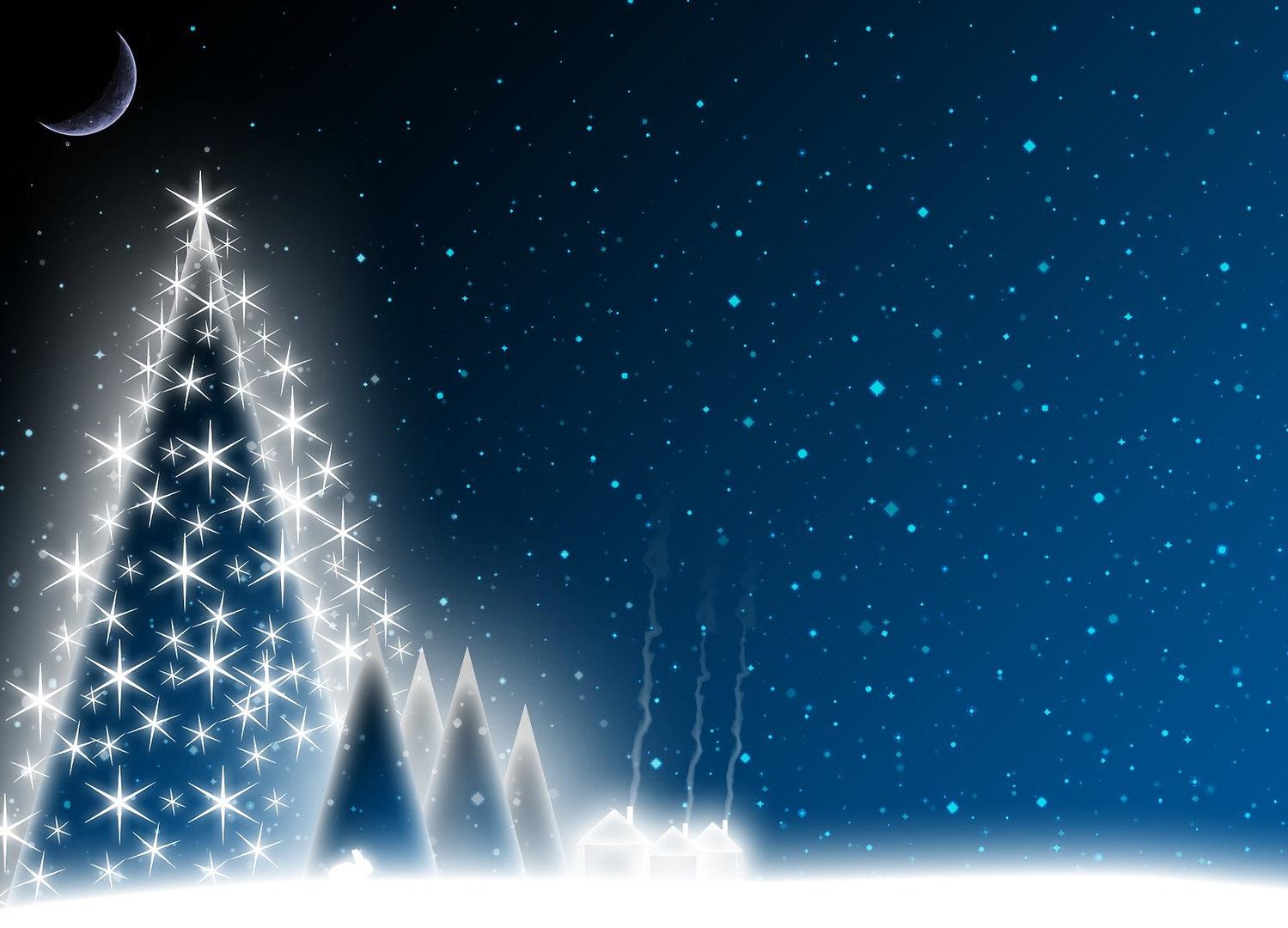 Blå jul.jpg