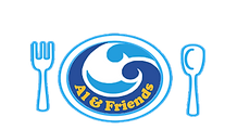 a and f logo.png