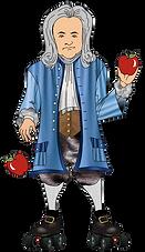 Sir_Isaac_Newton_Laws