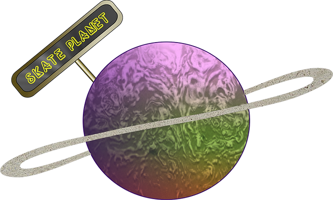 planet.png