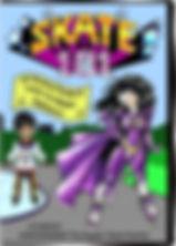 learn_skate_videos_best_skate_class_gift