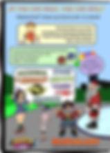 backside_dvd_skate101.jpg