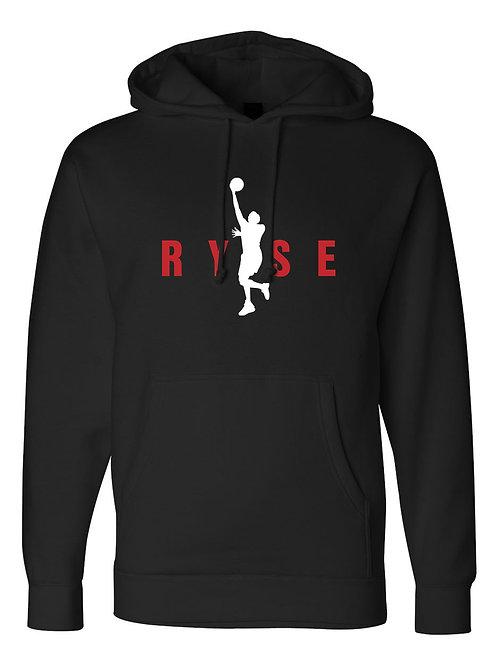 Ryse Up Hoodie (Pre-Order)