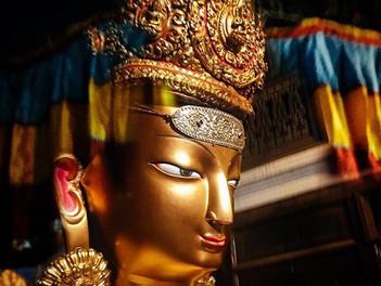 The Itilhane Samyak Mahadan