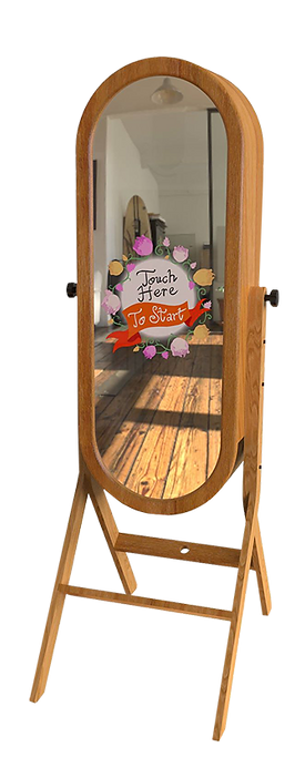 Mirror Booth Retro.png