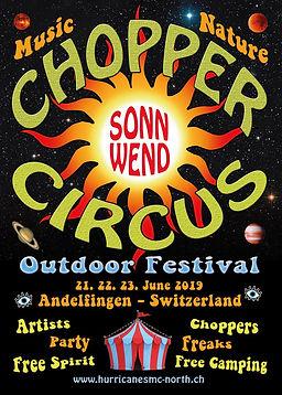 Chopper Circus.jpg