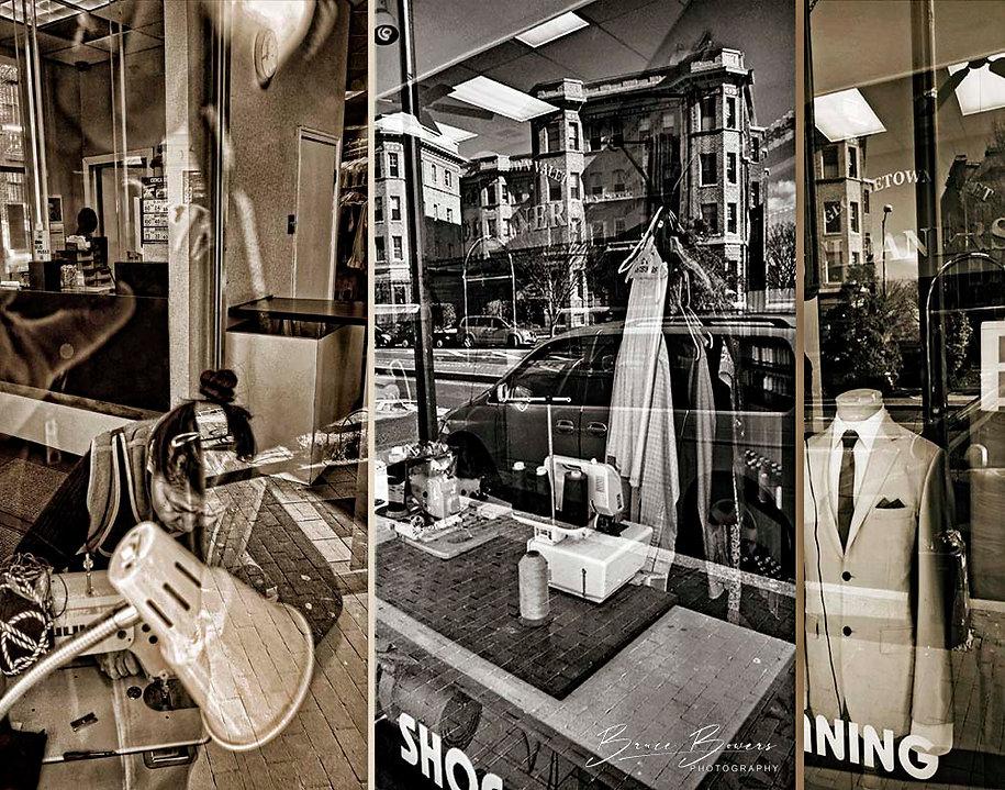 tailor shop LO RES.jpeg