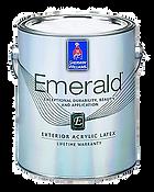 Emerald1_edited.png