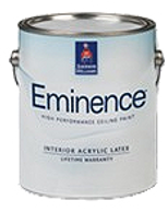 eminence_edited.png