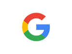 picture of Google logo for computer repair manufacturers offered by creative computer solutions in cape coral swfl