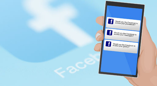 Everything You Need to Know About Facebook Privacy
