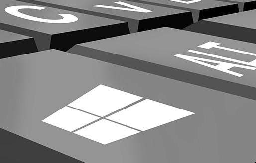 Time for What Matters: Essential Windows Shortcuts