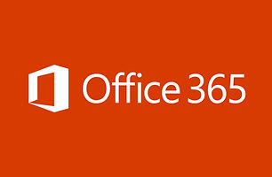 picture of microsoft office 365 for repair in cape coral swfl