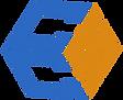 Creative Computer Solutions logo header cape coral computer repair swfl ccsfix