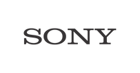 picture of Sony logo for computer repair manufacturers offered by creative computer solutions in cape coral swfl