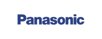 picture of Panasonic logo for computer repair manufacturers offered by creative computer solutions in cape coral swfl