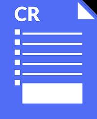 CR_form_logo.png