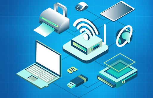 How to Get Your Devices to Play Nicely Together: Home Networking Help