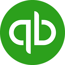 picture of quickbooks logo for quickbooks repair in cape coral swfl