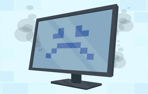 Why Do Computers Break?