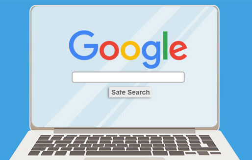 How to Search Google Safely