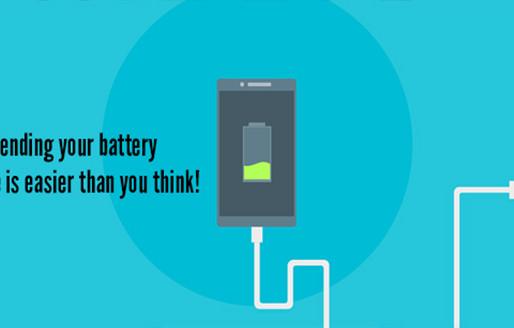 How Many Good Battery Habits Do You Really Have?