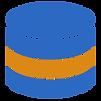 Data-logo-1-BAD-DISK.png