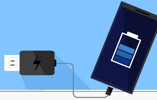 5 Ways to Extend Your Phone's Battery