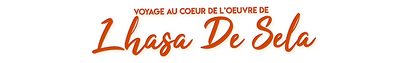 Petit2_-_Voyage_au_coeur_de_l'oeuvre_de_