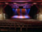 maison-de-la-culture-mercier-auditorium.