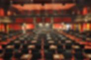 58ffa36226c990430b6def84_cabaret-theatre