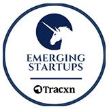 logo_emerging.png
