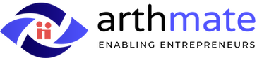 Arthmate logopng (1).png