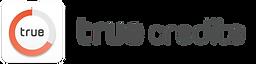 logo_tc_b.png