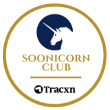logo_soonicorn.png