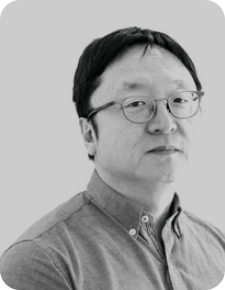 Founder/CSO - Jay