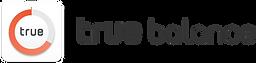 img_logo_tb.png