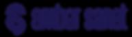 Logo Yeni.png