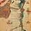 Thumbnail: Piri Reis 1513 Dünya Haritası