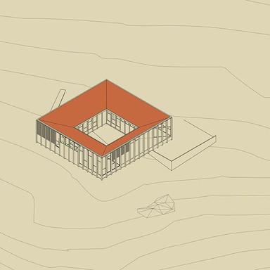 Casa el Buchen