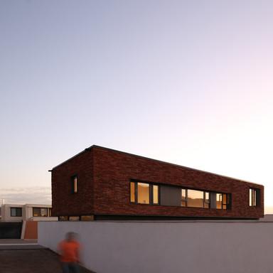 Casas los Rios