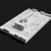 Concurso Edificio Consistorial Papudo