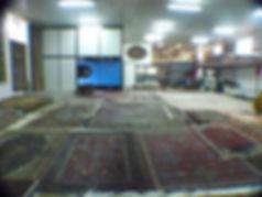 Restauro tappeti,lavaggio tappeti,pulitura tappeti