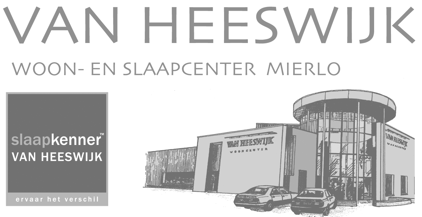logoheeswijk_wix.png